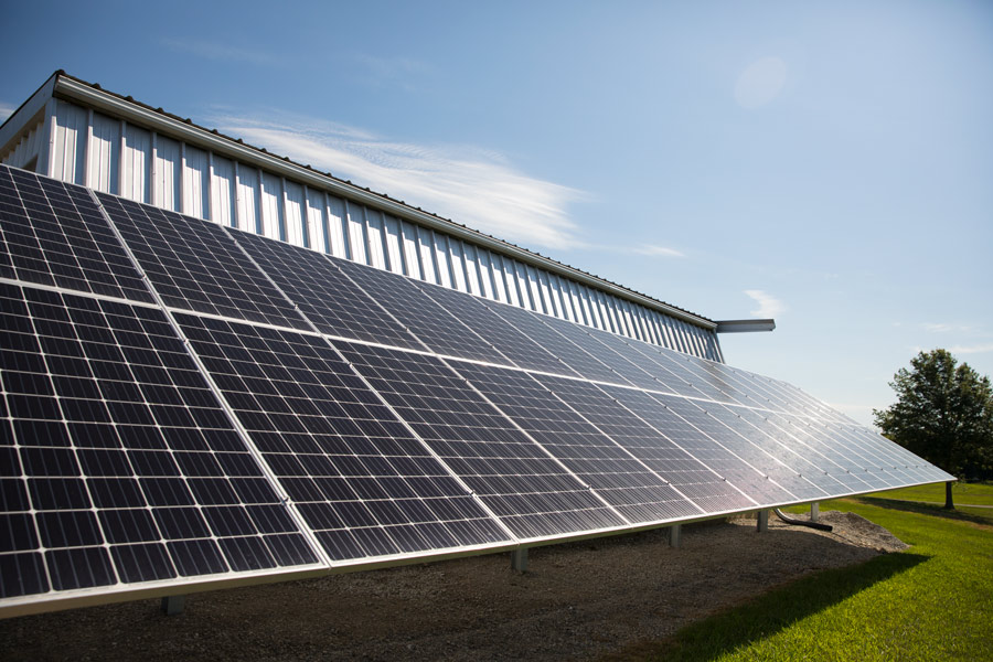Full-Panel-of-Solar