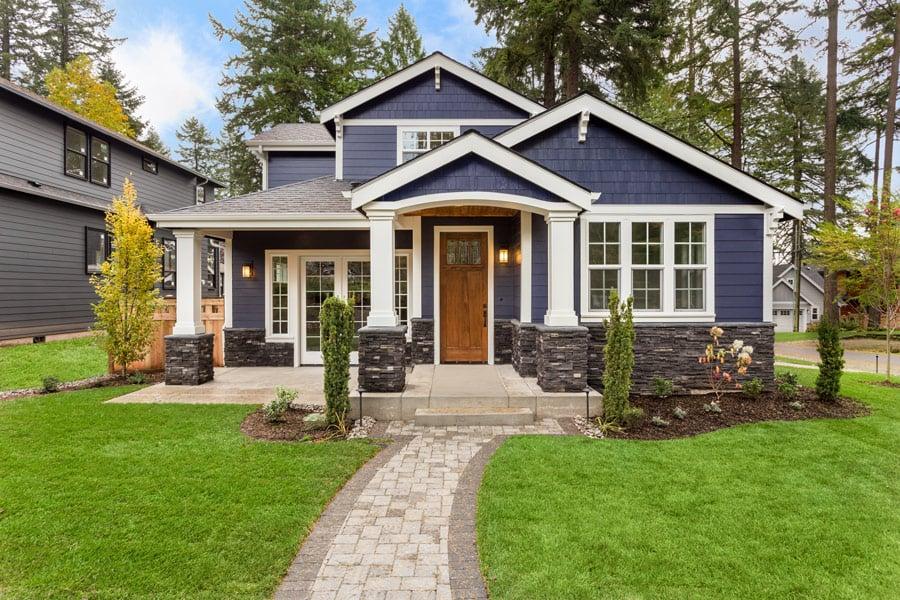 Home_Blue_AdobeStock_162064034