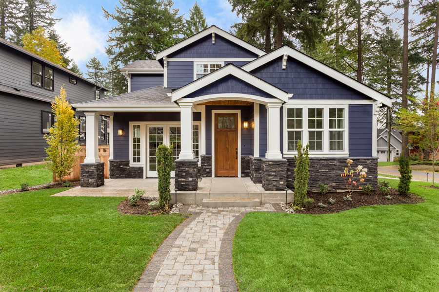 How to Save Money and Keep Your House Comfortable During Summer